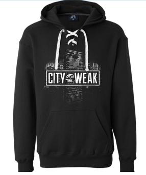 CityscapeHoodieBLKmockup